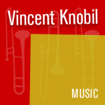 Vincent Knobil | MUSIC